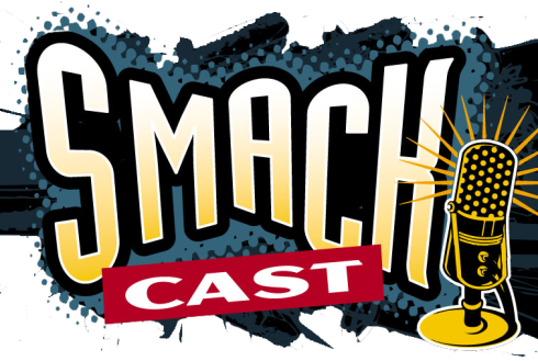 Smack Apparel Podcast